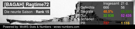 https://static.wows-numbers.com/wows/527500878.png